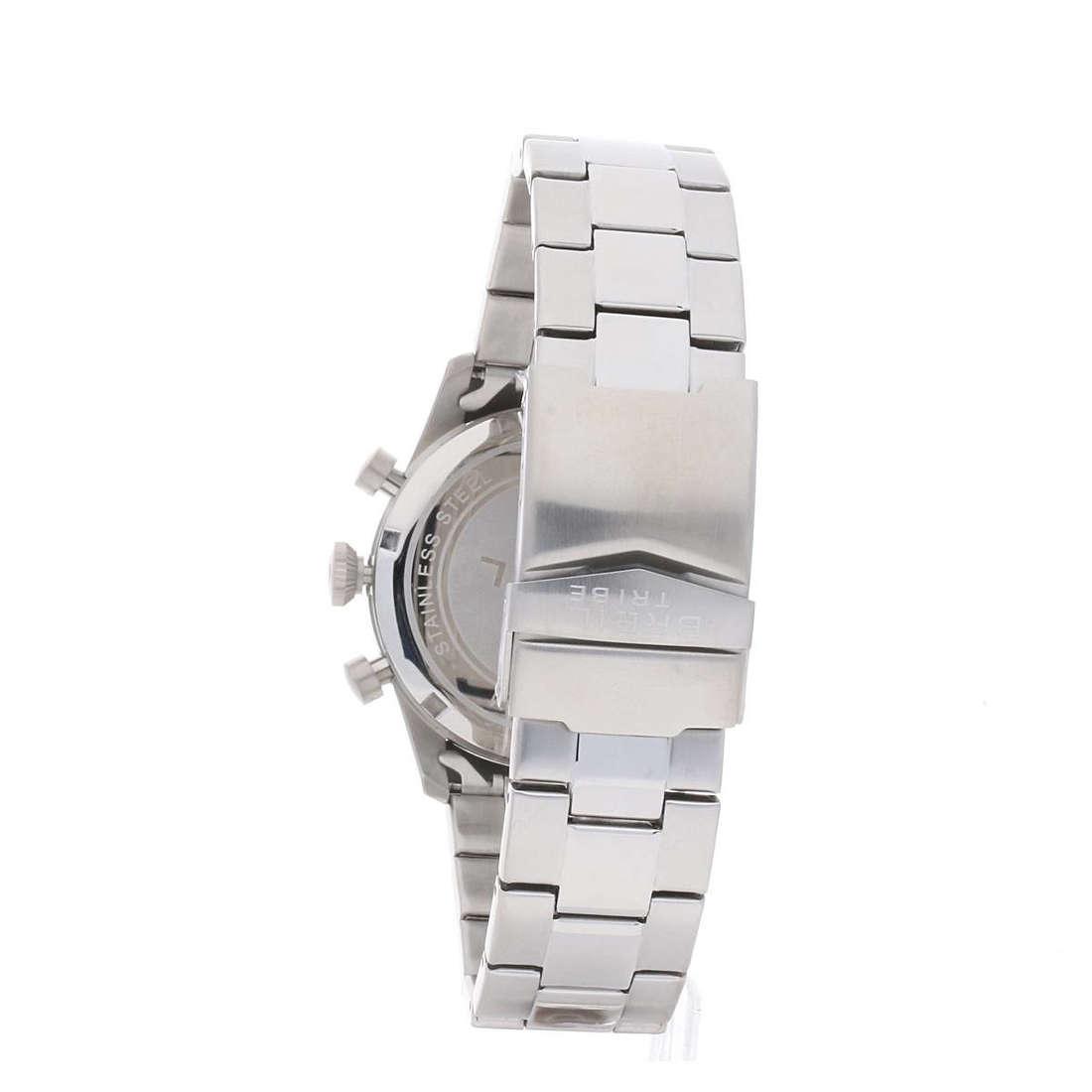nouvelles montres homme Breil EW0227