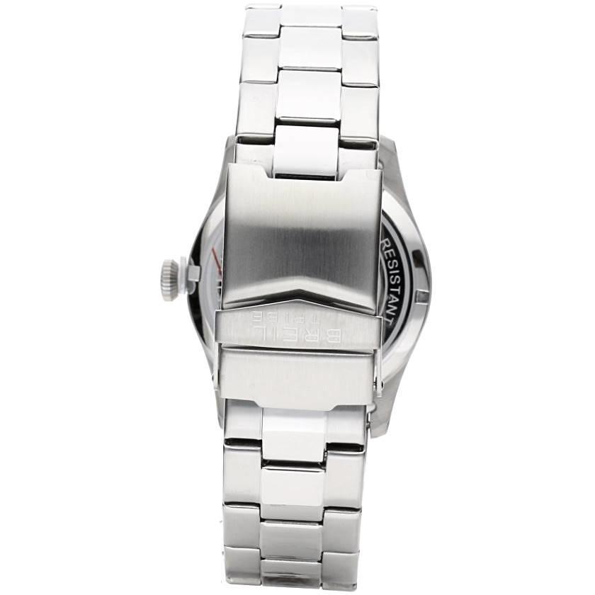 nouvelles montres homme Breil EW0232