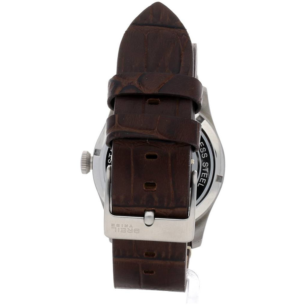 nouvelles montres homme Breil EW0234