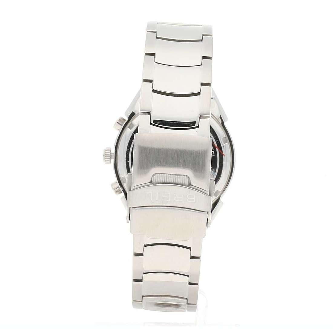nouvelles montres homme Breil TW1275