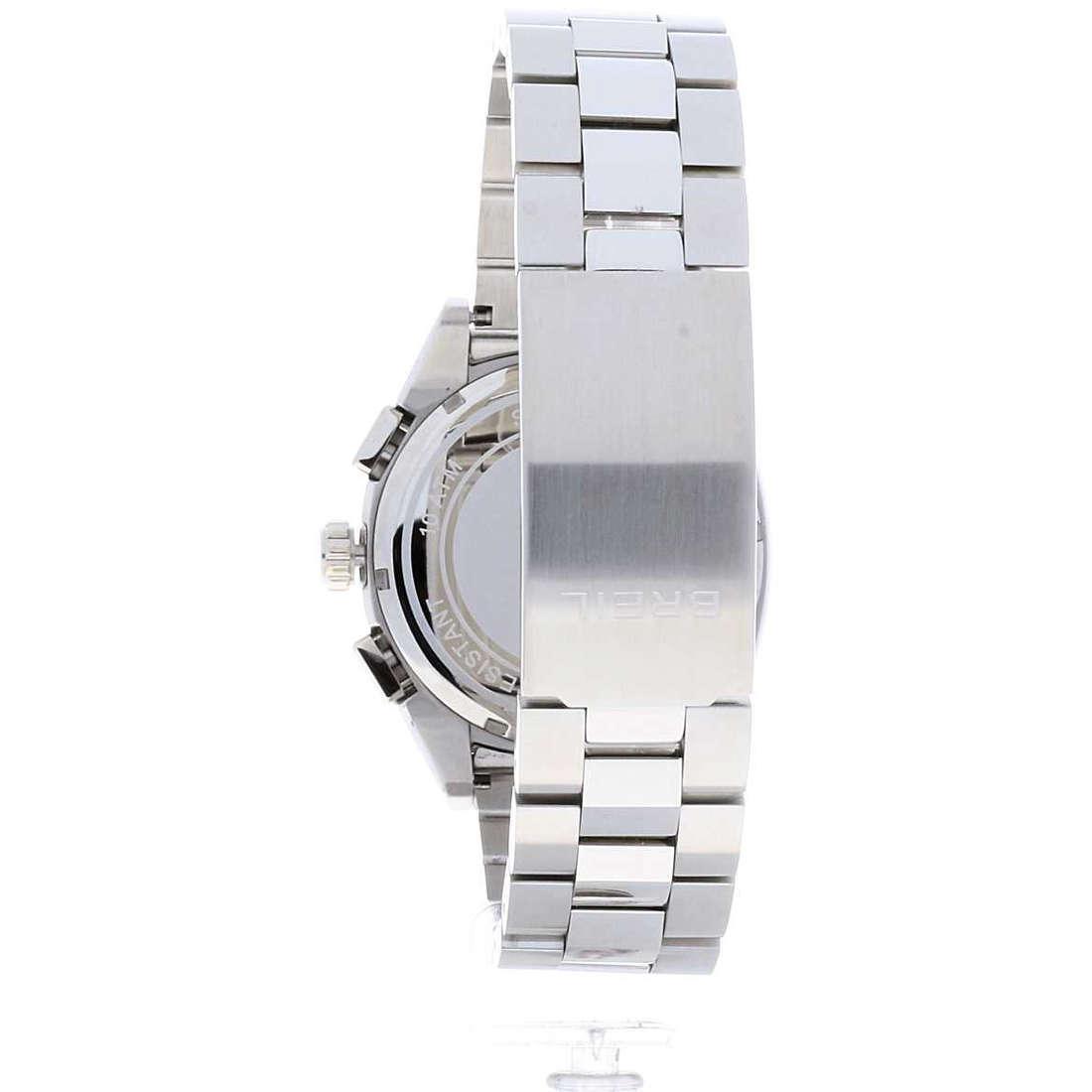 nouvelles montres homme Breil TW1405
