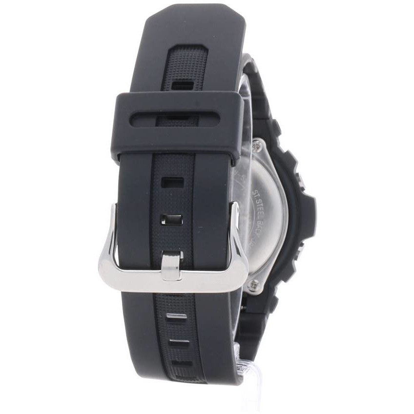 nouvelles montres homme Casio AW-590-1AER
