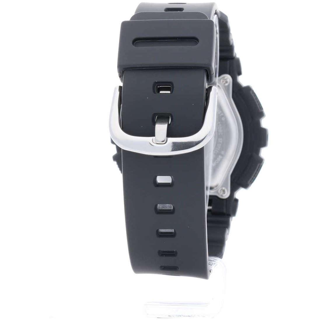 nouvelles montres homme Casio BA-110BC-1AER