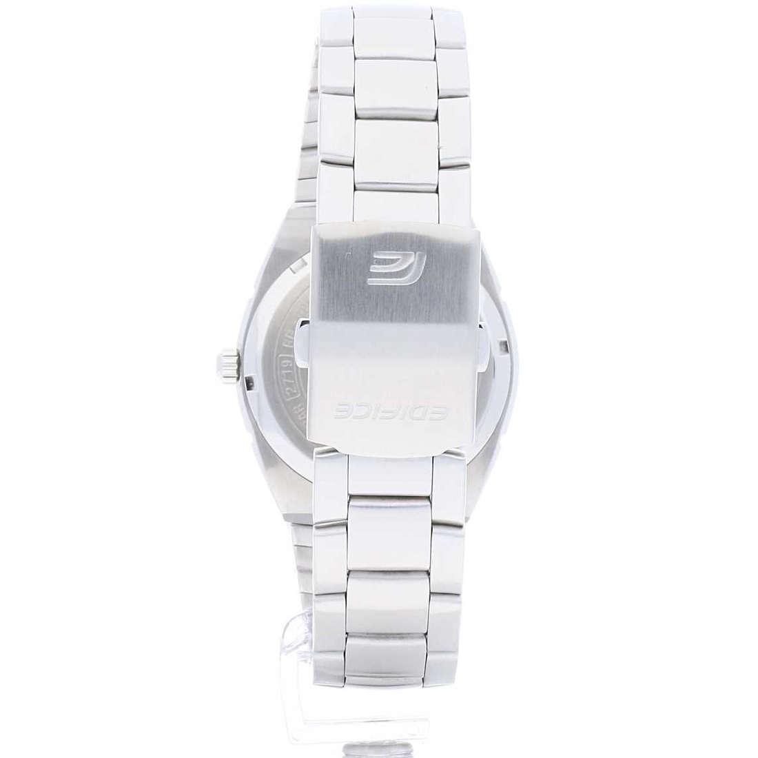 nouvelles montres homme Casio EF-125D-1AVEF