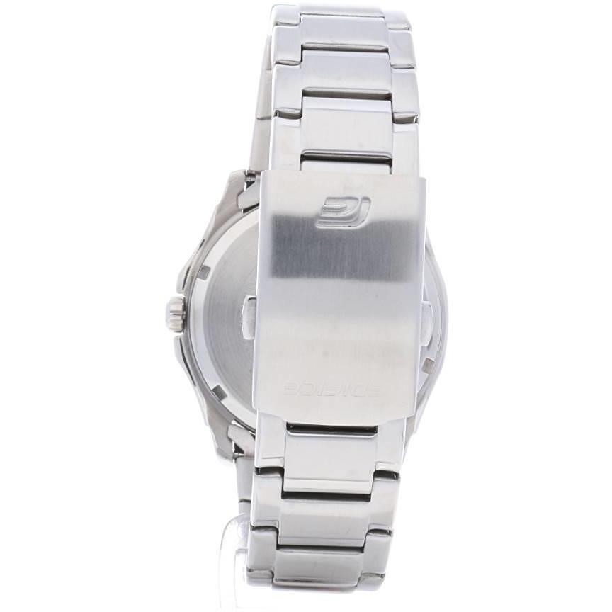 nouvelles montres homme Casio EF-129D-7AVEF