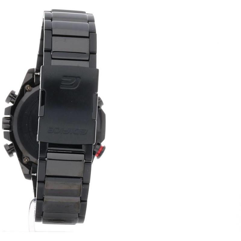 nouvelles montres homme Casio EQB-500DC-1AER