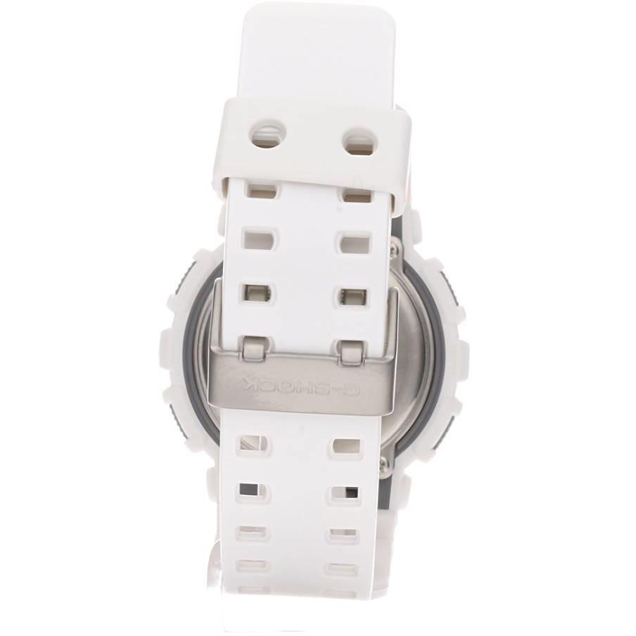 nouvelles montres homme Casio GA-110C-7AER