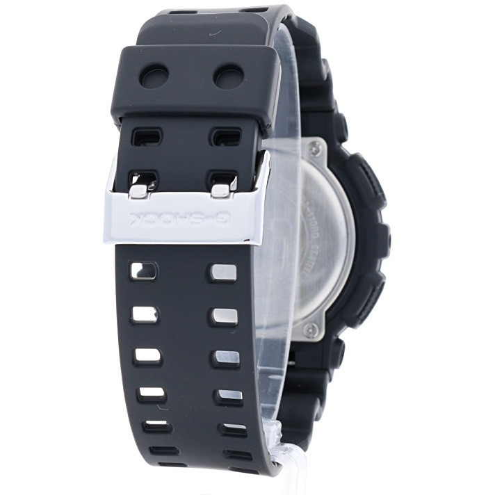 nouvelles montres homme Casio GA-110RG-1AER