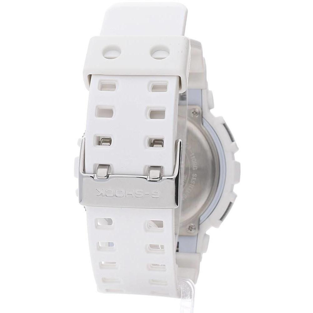 nouvelles montres homme Casio GA-110RG-7AER