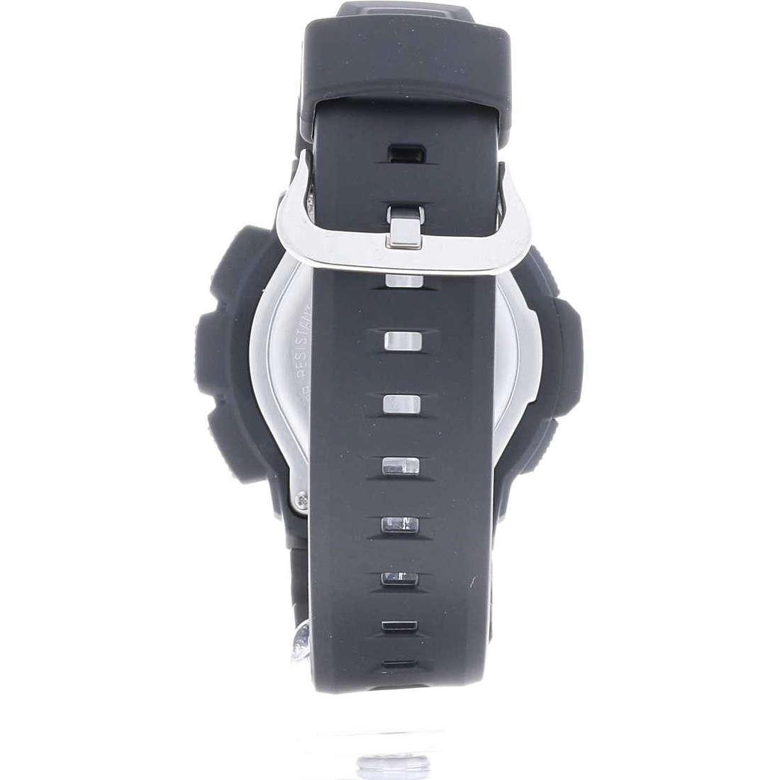 nouvelles montres homme Casio PRG-270-1ER