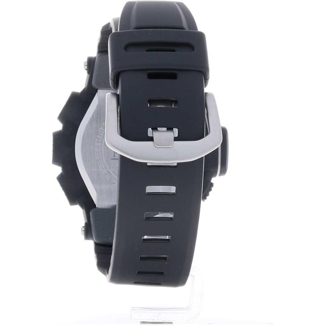 nouvelles montres homme Casio PRW-3500-1ER