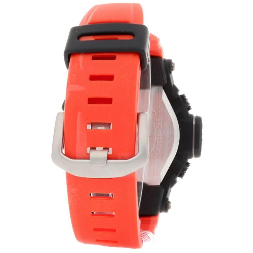nouvelles montres homme Casio PRW-3500Y-4ER