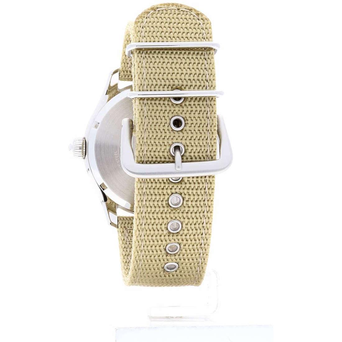 nouvelles montres homme Citizen BM6831-24B