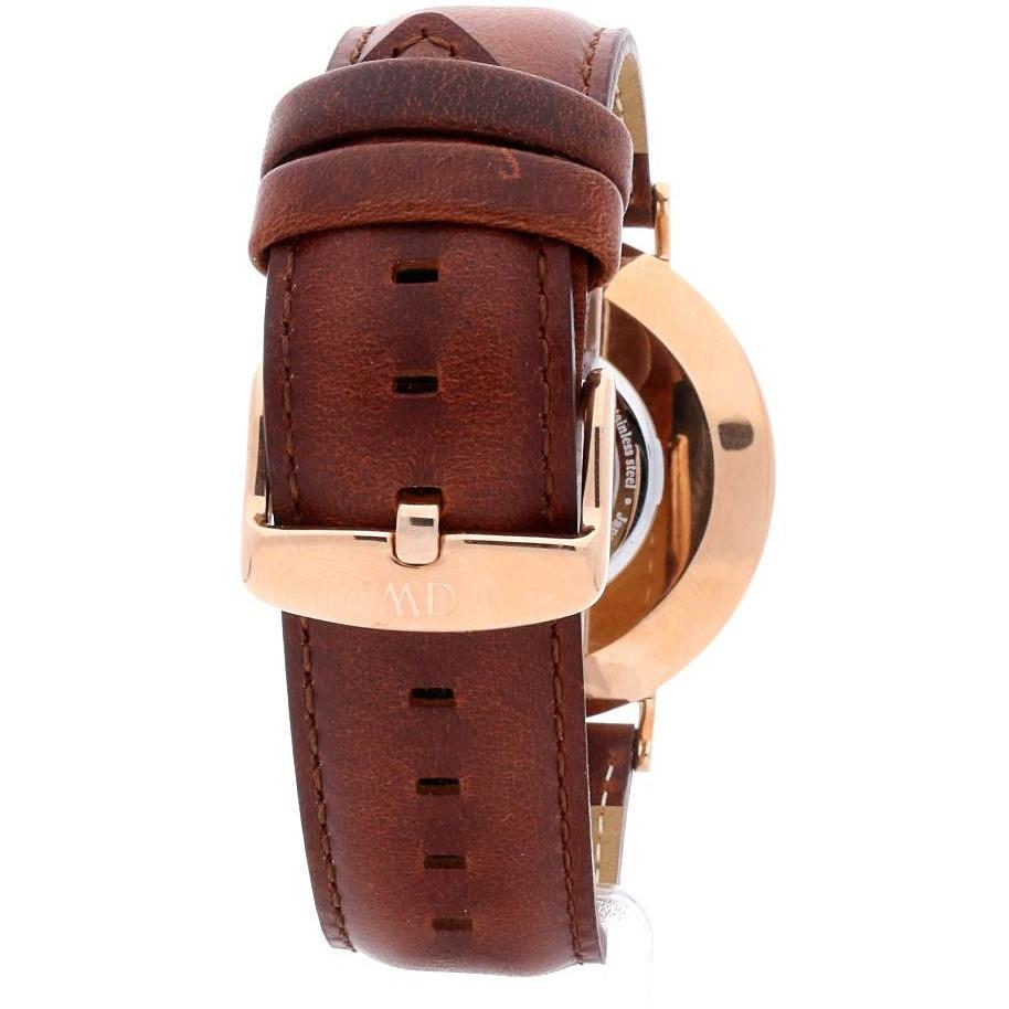 nouvelles montres homme Daniel Wellington DW00100006