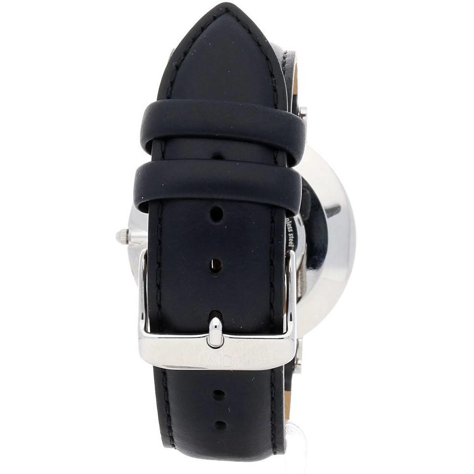 nouvelles montres homme Daniel Wellington DW00100020