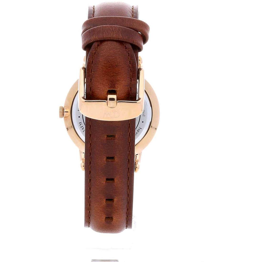 nouvelles montres homme Daniel Wellington DW00100091
