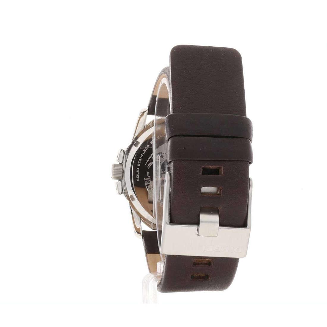 nouvelles montres homme Diesel DZ1206