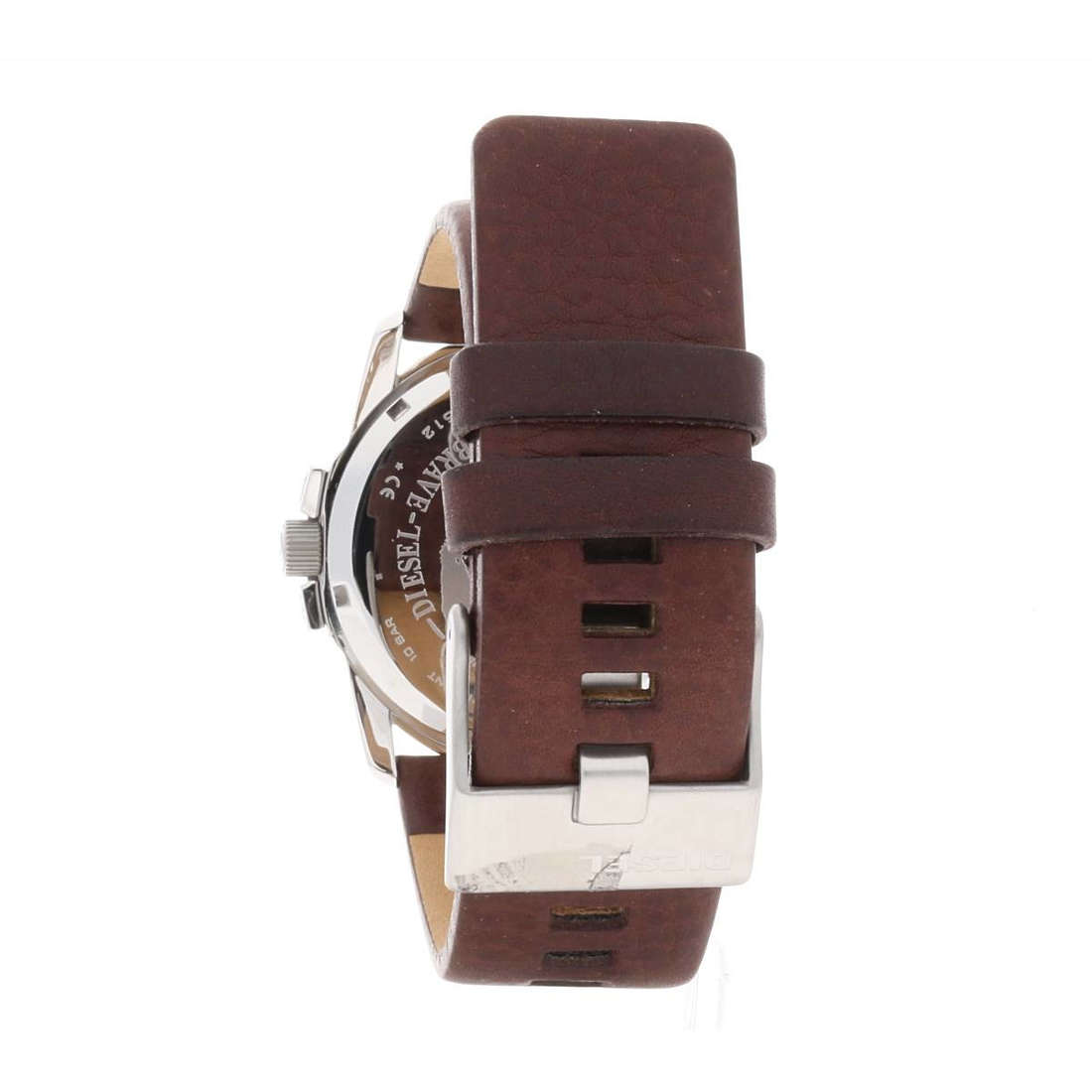 nouvelles montres homme Diesel DZ1399