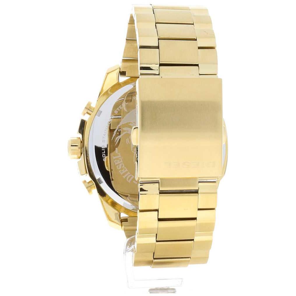 nouvelles montres homme Diesel DZ4360