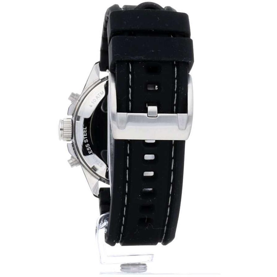 nouvelles montres homme Fossil CH2573