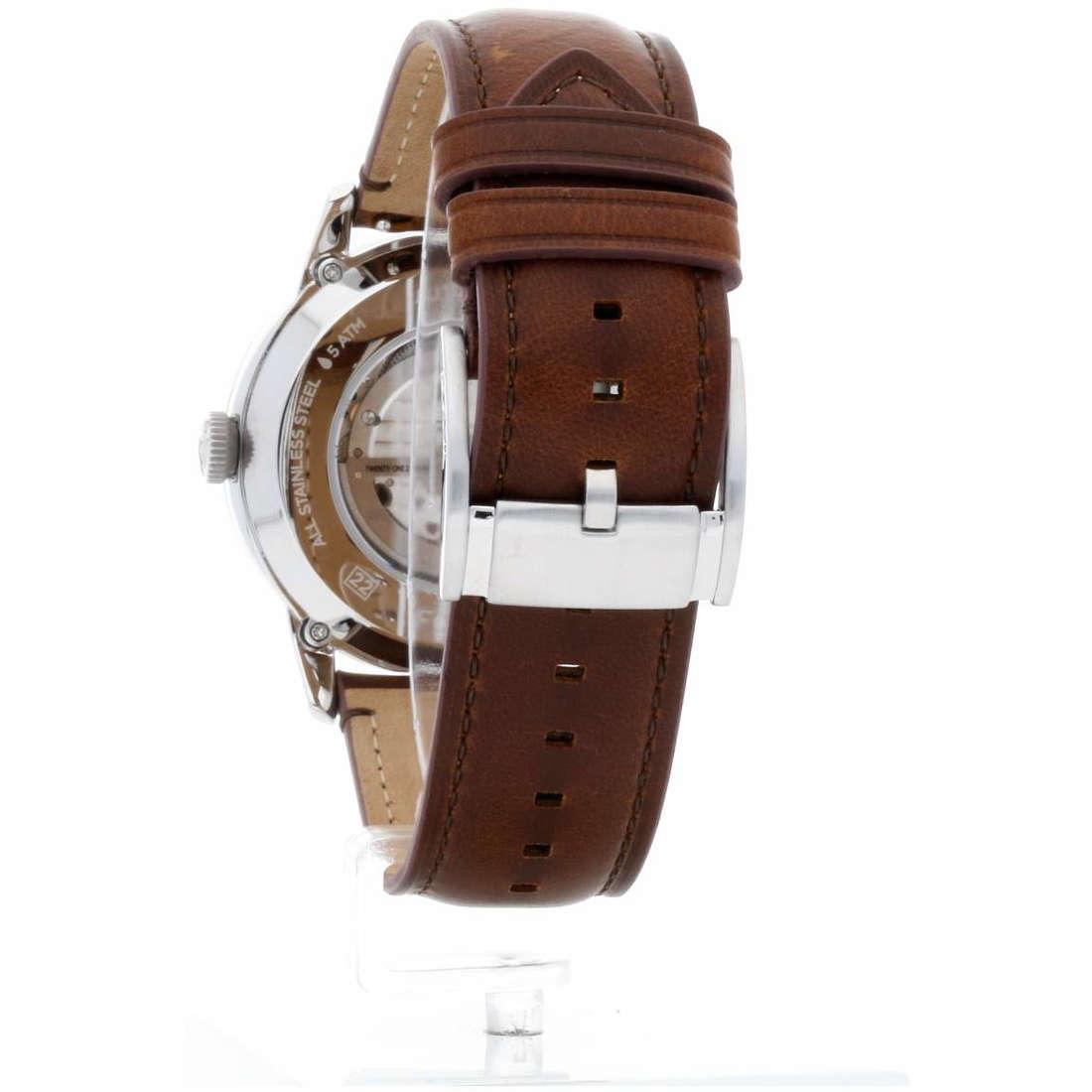 nouvelles montres homme Fossil ME3110