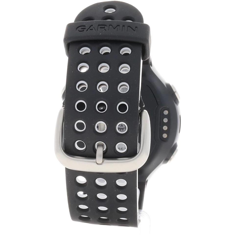 nouvelles montres homme Garmin 010-01195-01