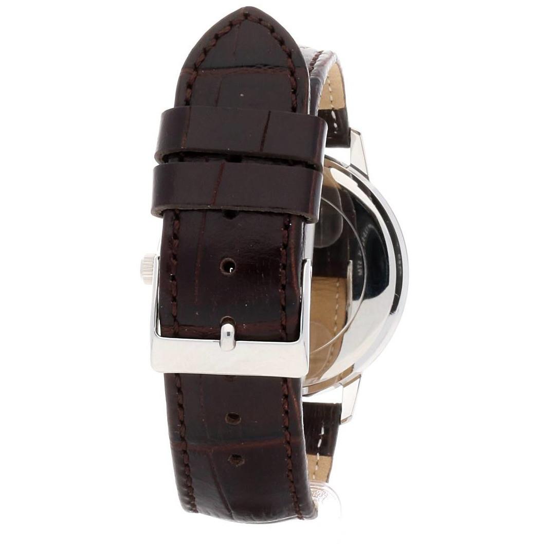 nouvelles montres homme Guess W70016G2