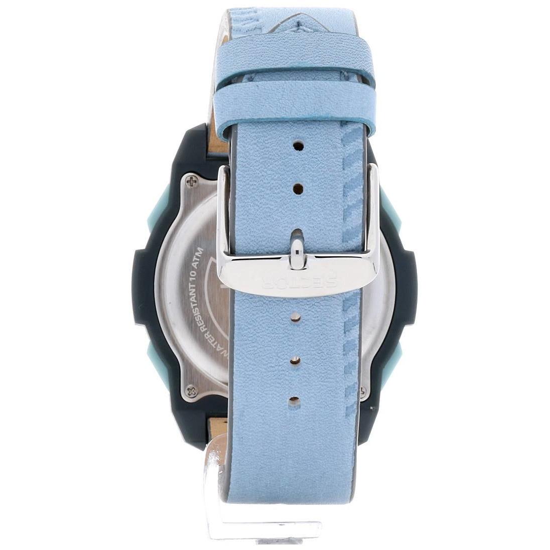 nouvelles montres homme Sector R3251172049