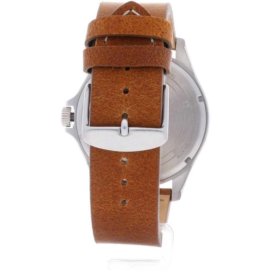 nouvelles montres homme Sector R3251180012