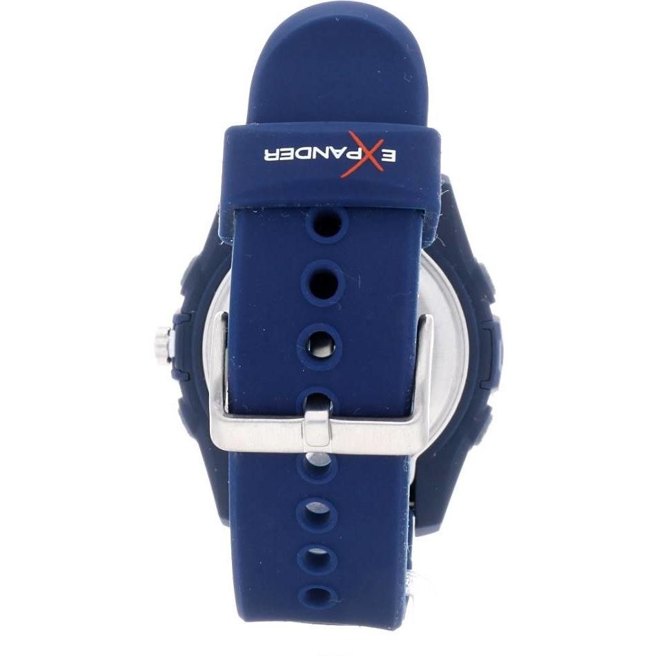 nouvelles montres homme Sector R3251197042