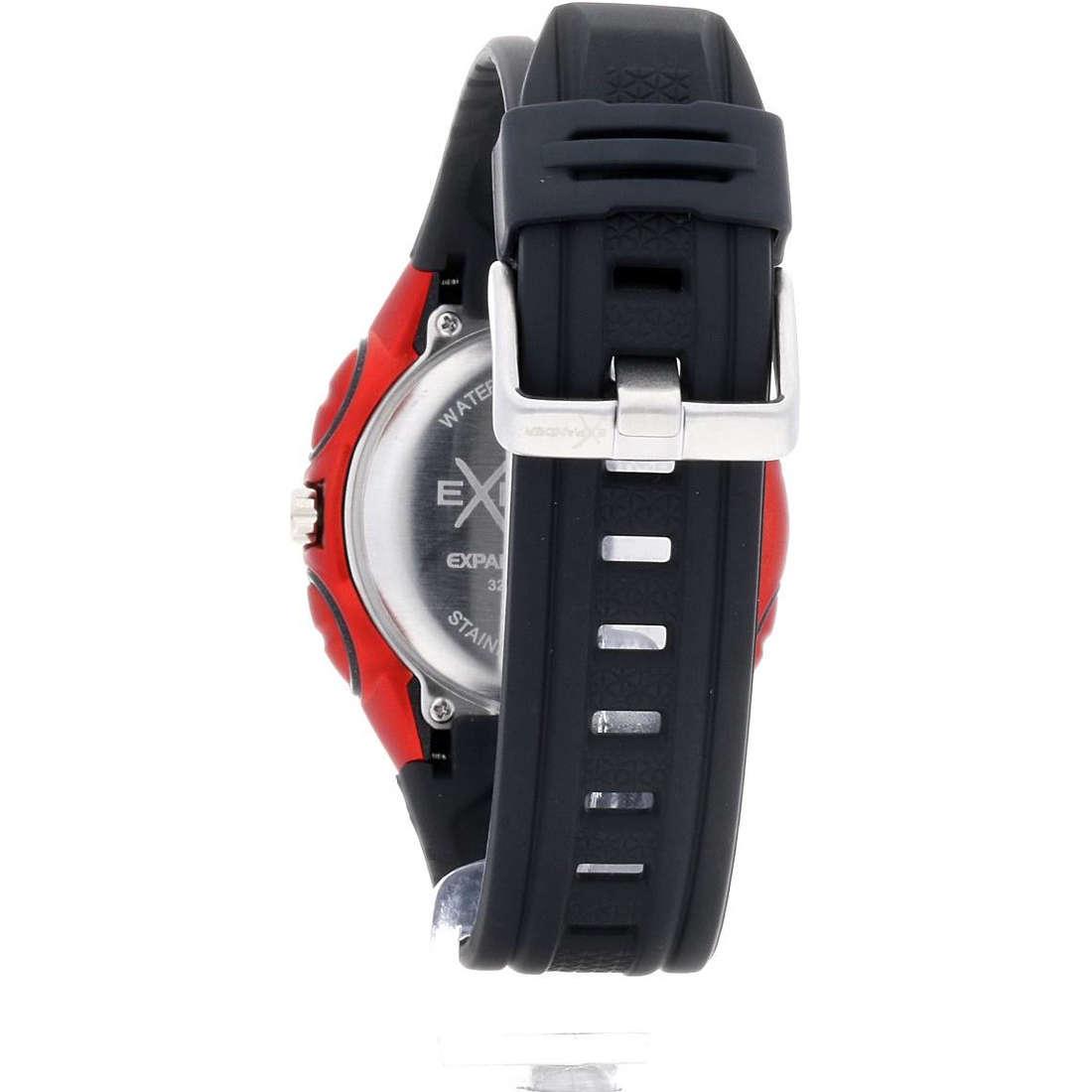 nouvelles montres homme Sector R3251574002
