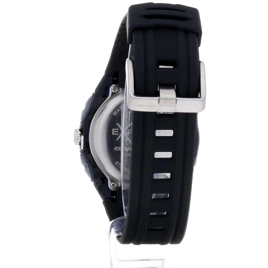 nouvelles montres homme Sector R3251574003