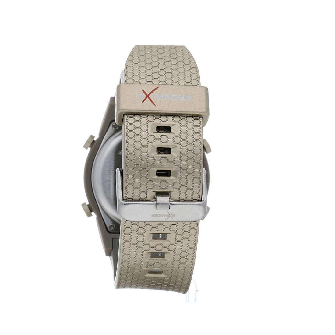 nouvelles montres homme Sector R3251582004