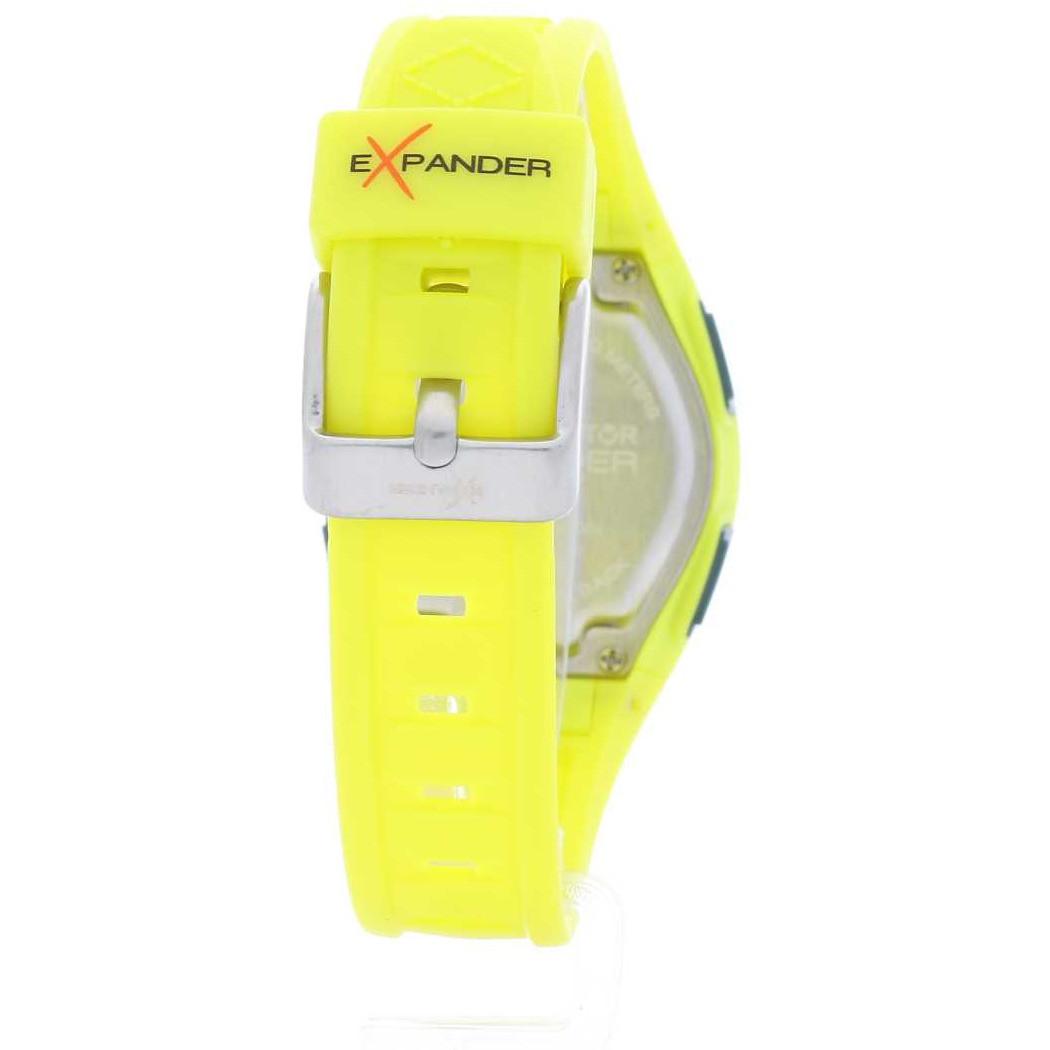 nouvelles montres homme Sector R3251583004