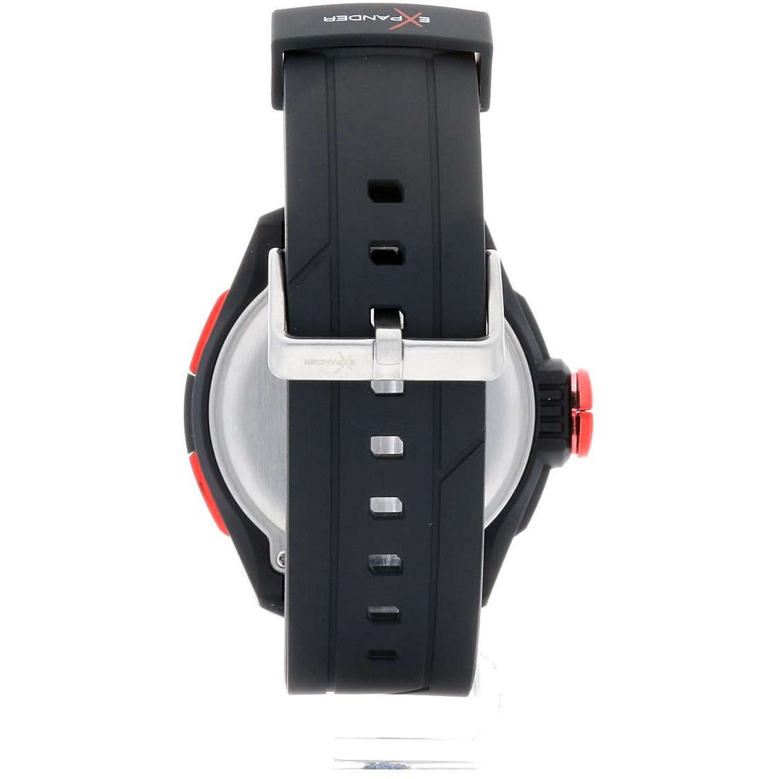 nouvelles montres homme Sector R3251589002