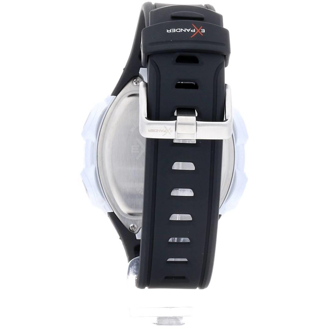 nouvelles montres homme Sector R3251590003