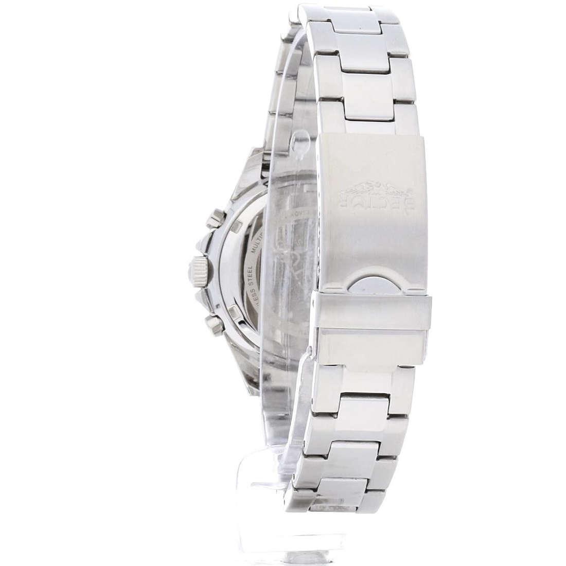 nouvelles montres homme Sector R3253161011