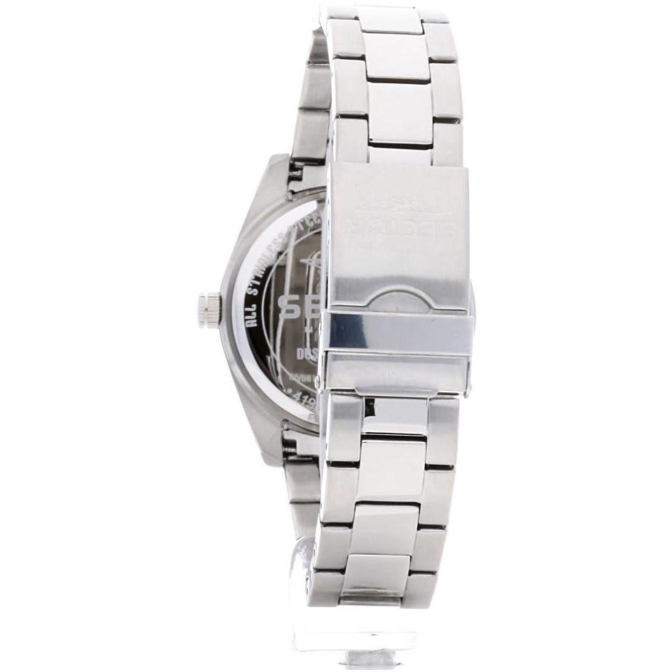 nouvelles montres homme Sector R3253476001