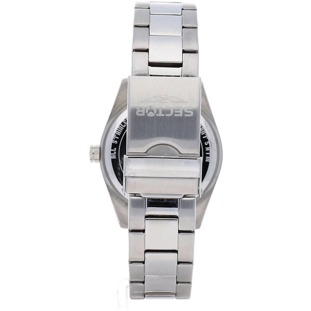 nouvelles montres homme Sector R3253476003