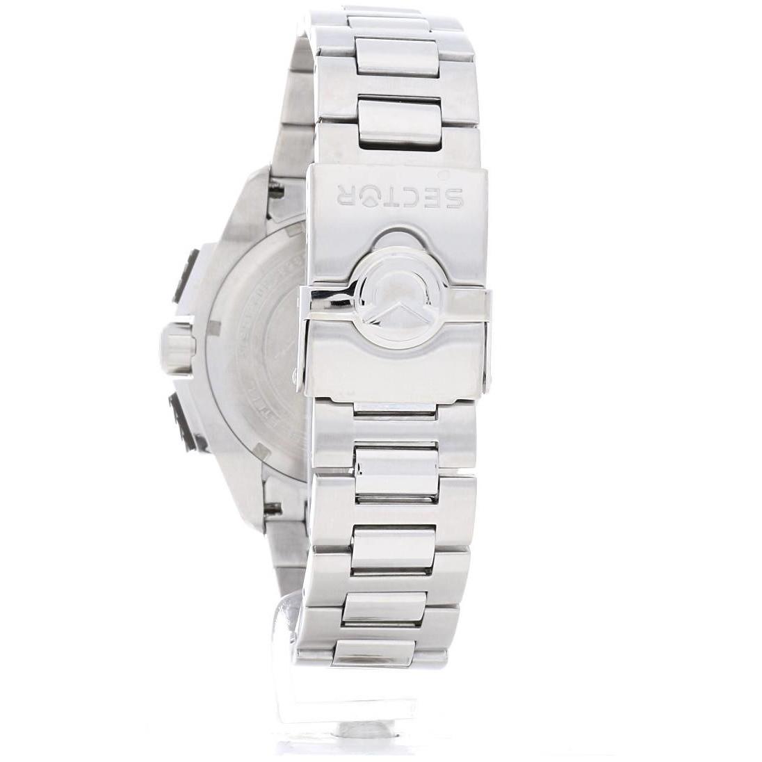nouvelles montres homme Sector R3253581002