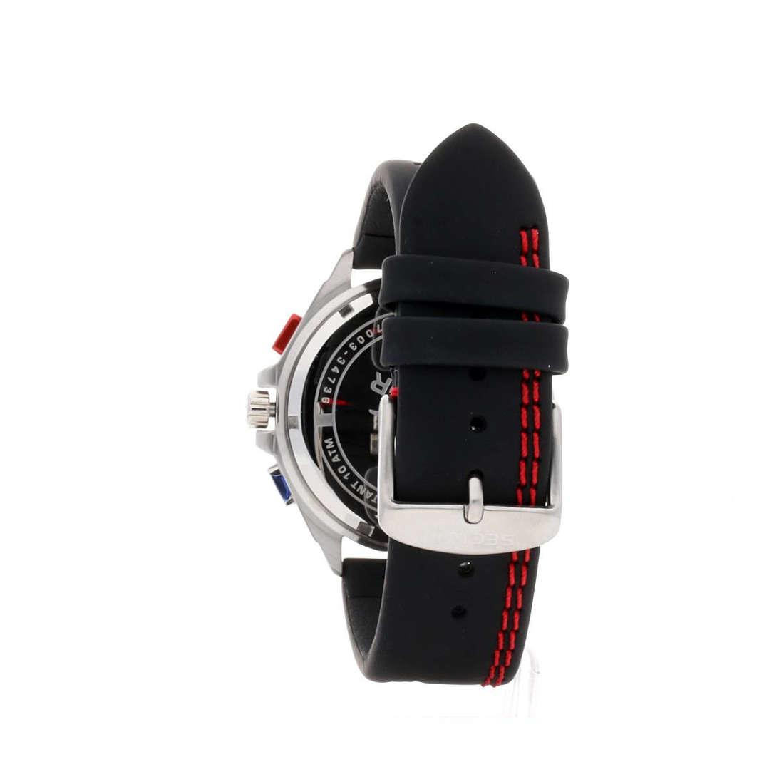 nouvelles montres homme Sector R3271687003