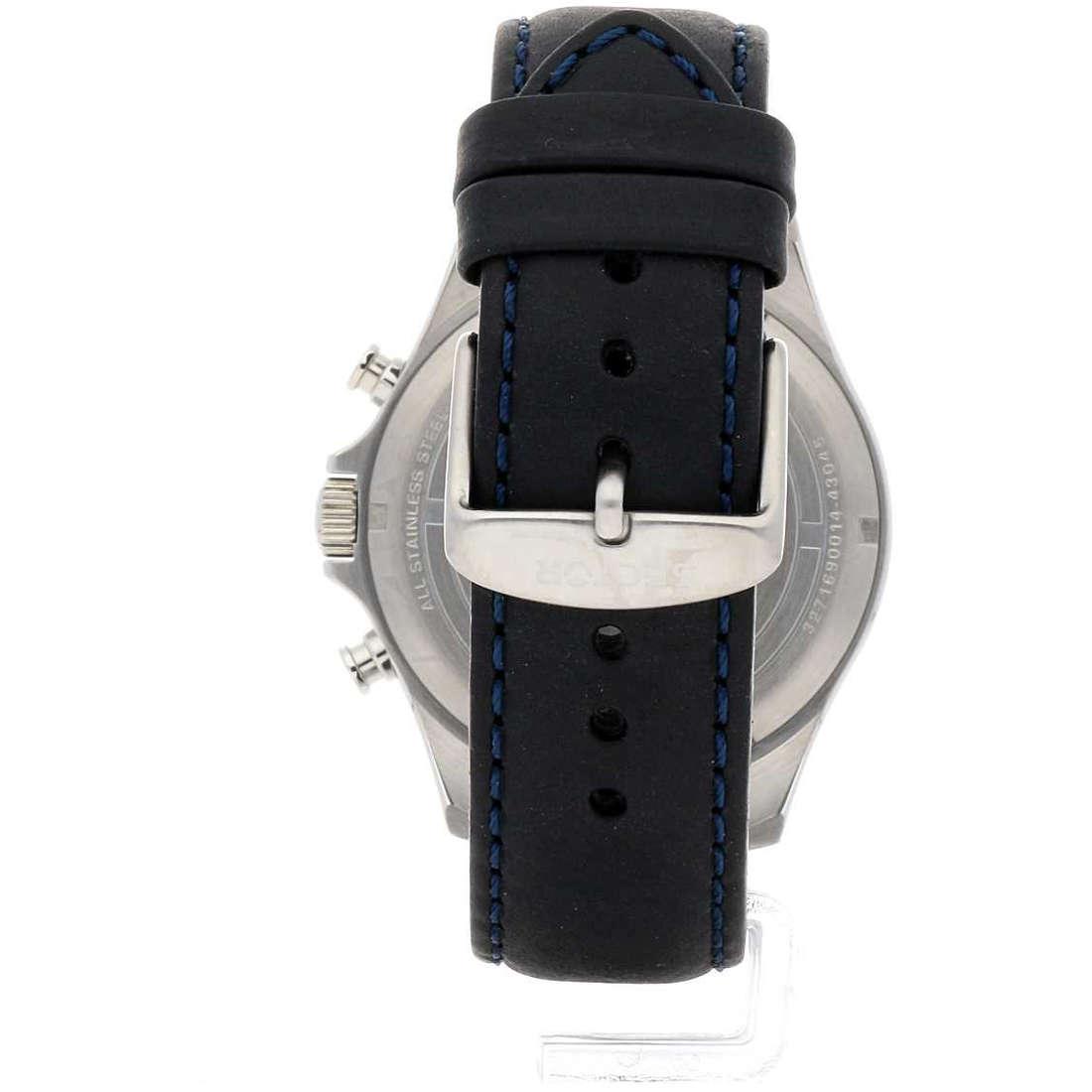 nouvelles montres homme Sector R3271690014
