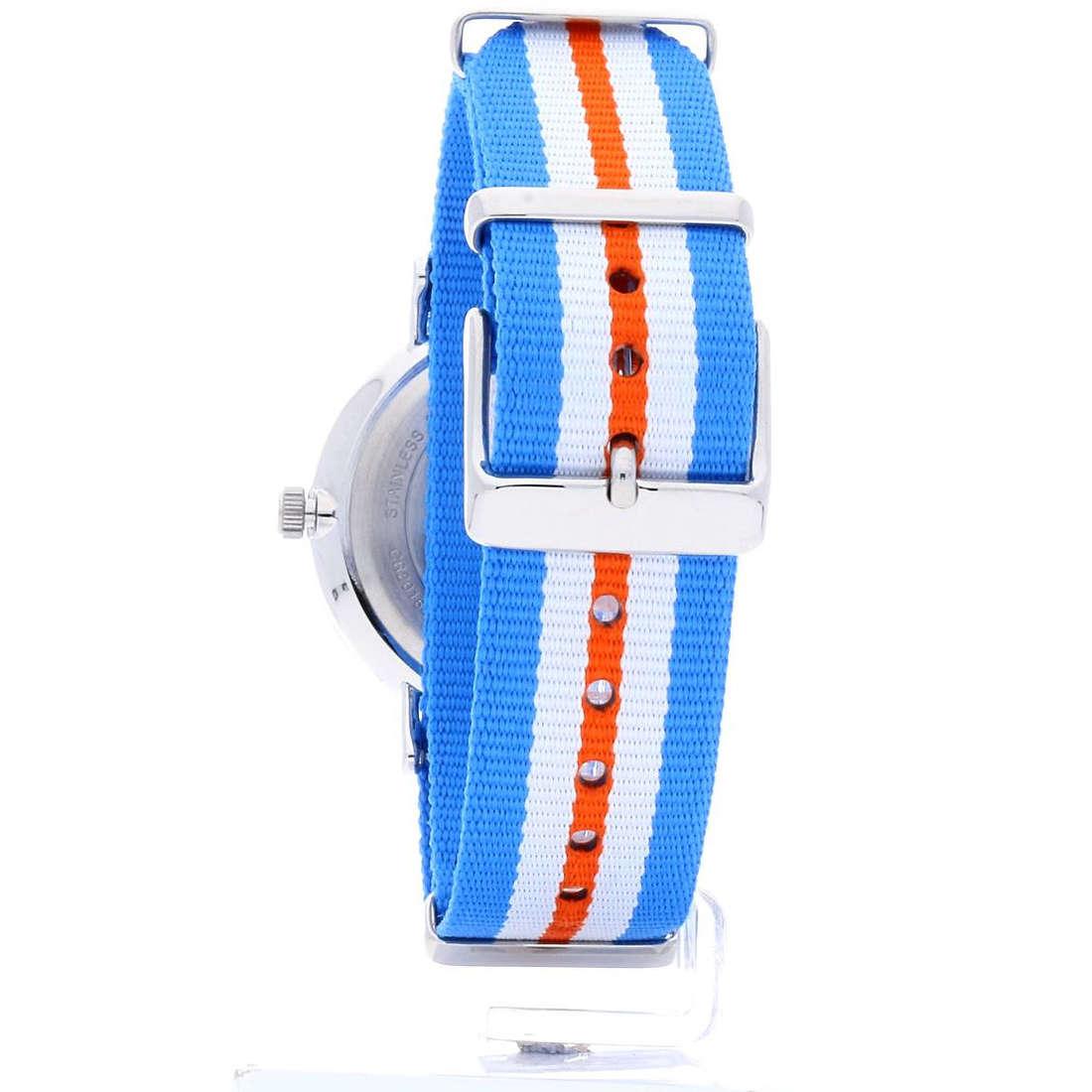 nouvelles montres homme Timex TW2P91100
