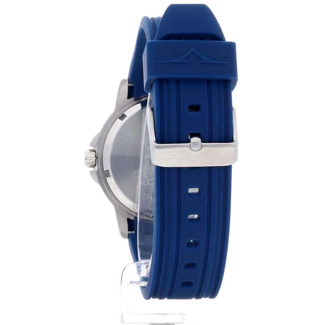 nouvelles montres homme Vagary By Citizen IB6-019-70