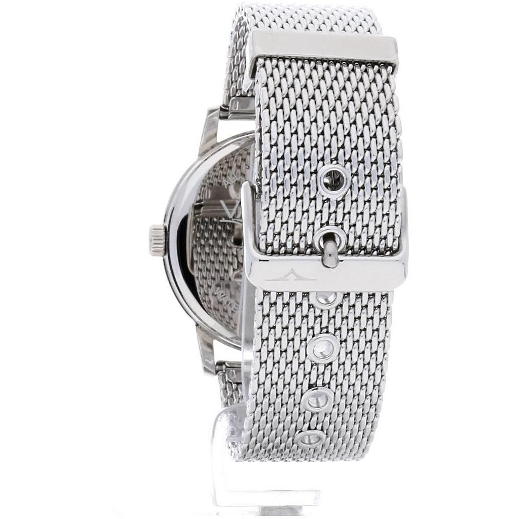 nouvelles montres homme Vagary By Citizen ID9-116-13