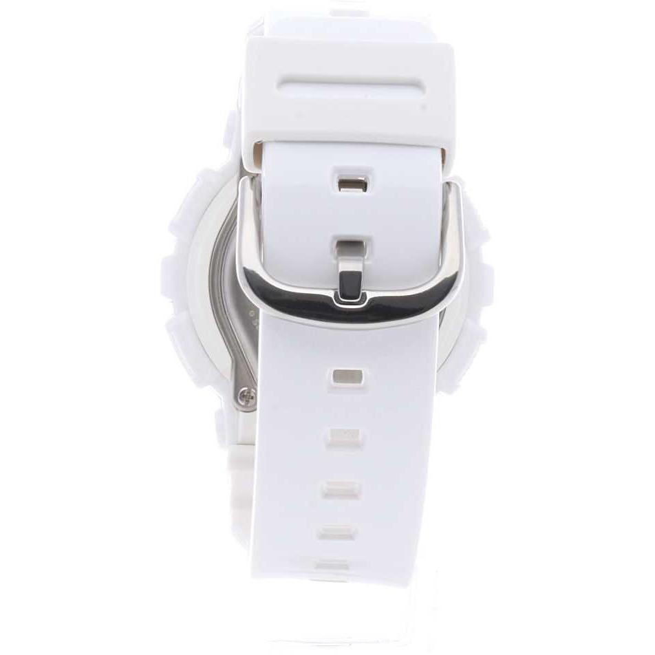 nouvelles montres unisex Casio BA-110-7A1ER