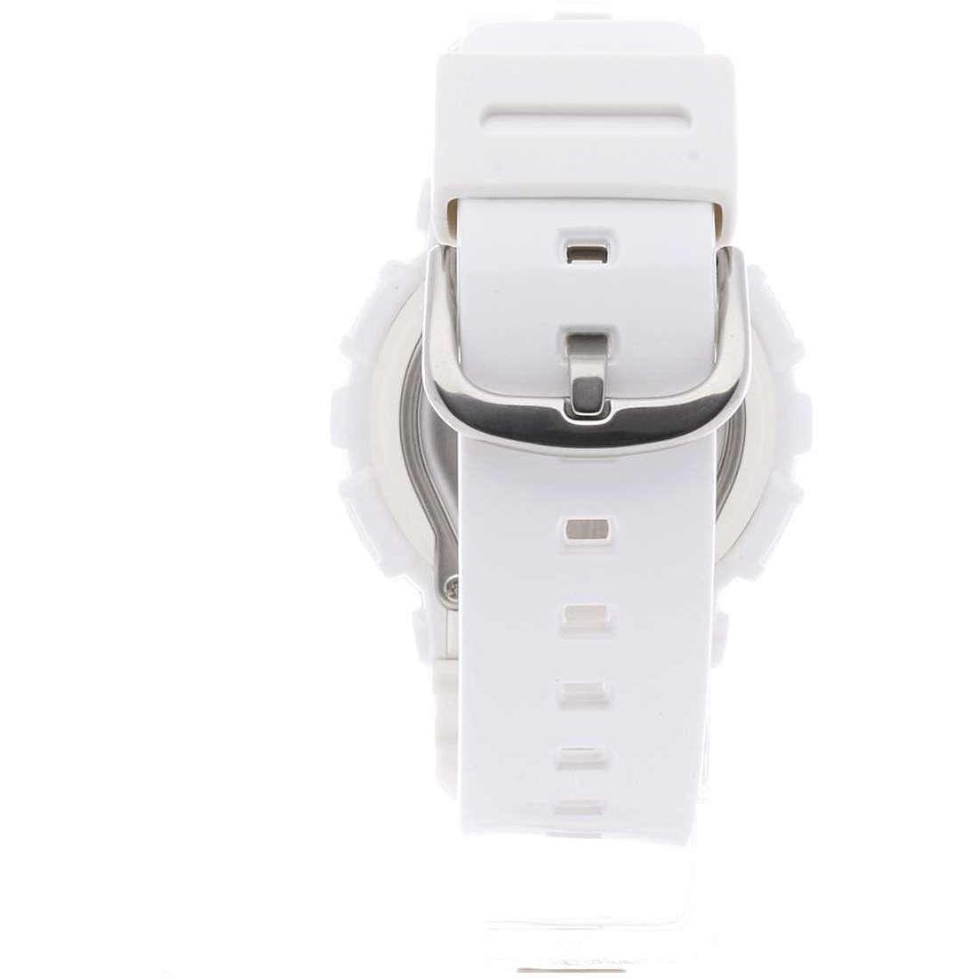 nouvelles montres unisex Casio BA-110-7A3ER