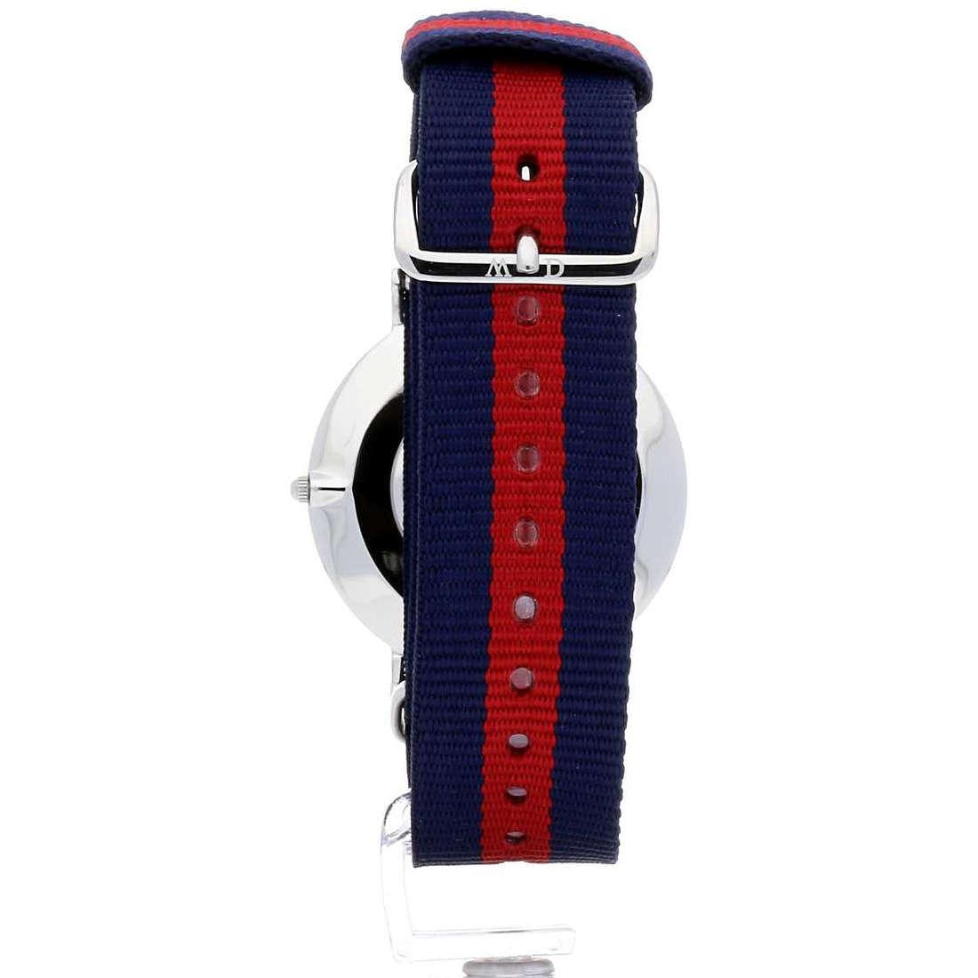 nouvelles montres unisex Daniel Wellington DW00100015