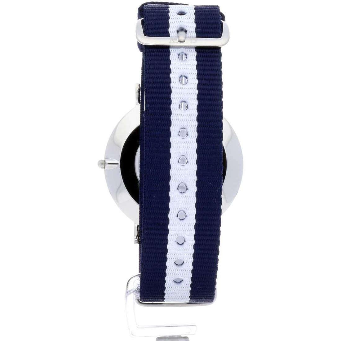 nouvelles montres unisex Daniel Wellington DW00100018