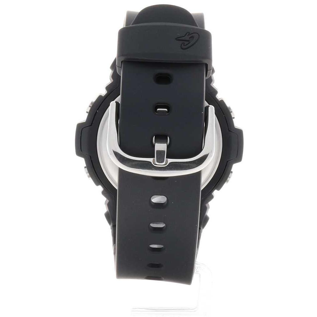 novità orologi bambino Casio BG-6903-1ER